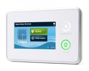 2nd-Mini-Touchscreen_400