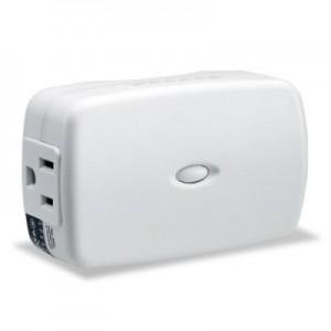 Appliance-Module_400