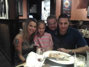 Christopher-Drumm--Lauren-Franek-Family-Picture_400