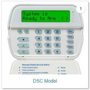 dcs-model-305x305