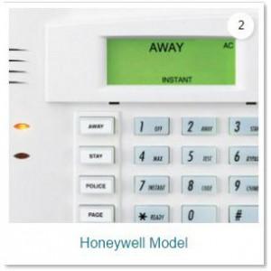 honeywell3052