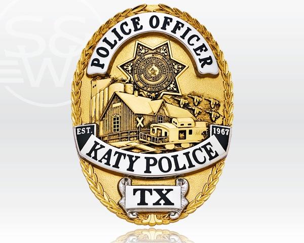 katy-tx-badge