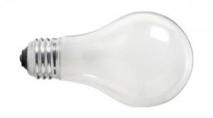 light-bulb-2_400