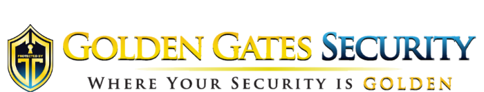 Golden Gates Security